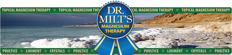 Dr. Milt's Blue Ribbon on various horses & dogs running